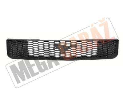 Popis tovaru  Značka  FORD Model  MUSTANG Rok výroby  09 2004-02 2009. Farba   čierna 29d3da9073